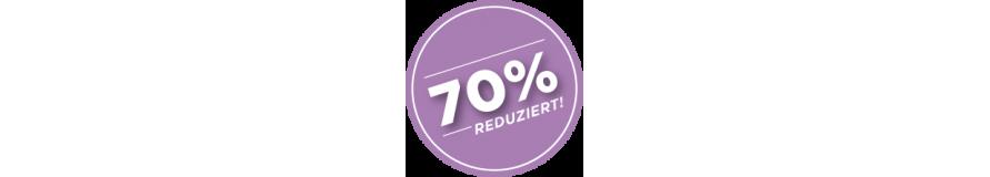 70% Sale