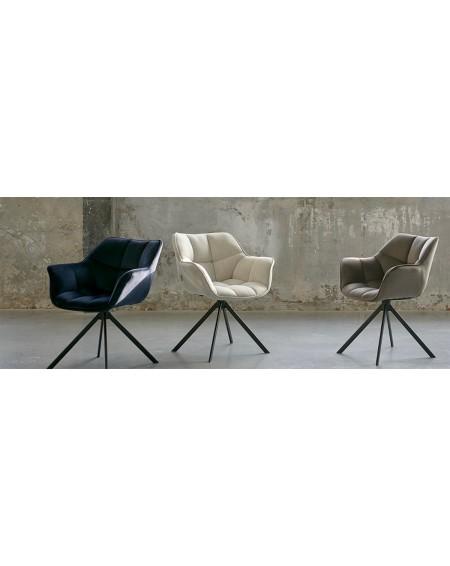 Designer Stühle online kaufen