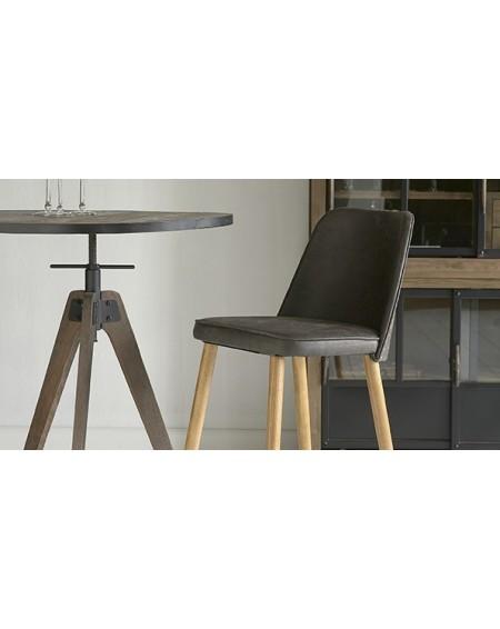 Barmöbel online kaufen » Wohnboutique Living & more