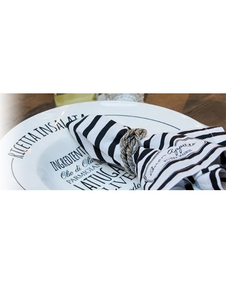 Wohnaccessoires online kaufen » Wohnboutique Living & More