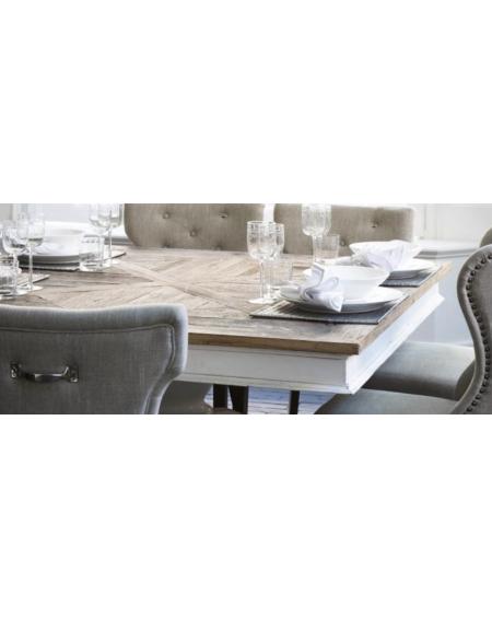 Riviera Maison Chateau Belvedere kaufen» Wohnboutique Living&more