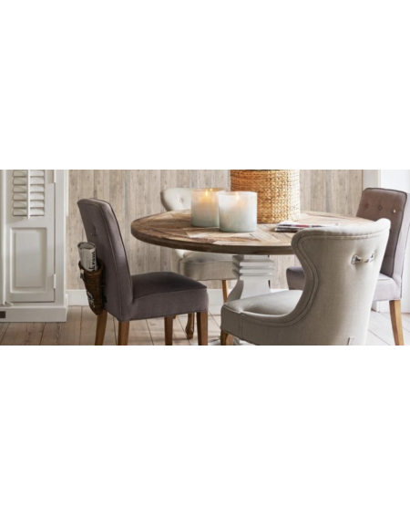 Riviera Maison Crossroads online kaufen » Wohnboutique Living&more
