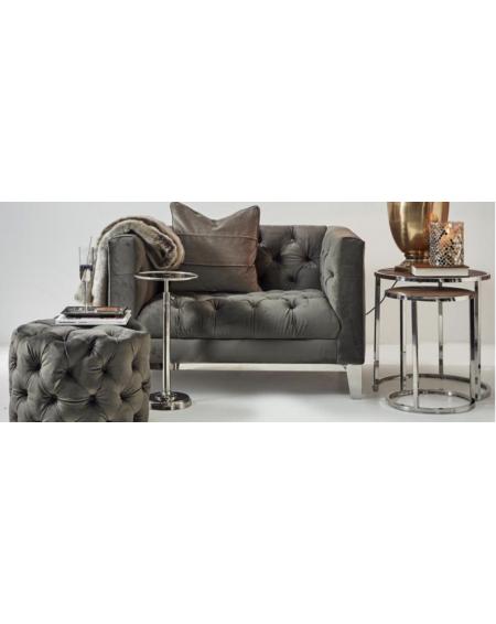 Riviera Maison Aluminium online kaufen » Wohnboutique Living&more