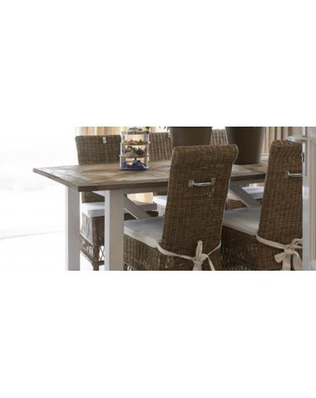 Riviera Maison Rustic Rattan kaufen » Wohnboutique Living&more