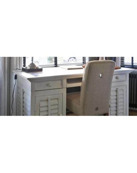 Riviera Maison New Orleans online kaufen » Wohnboutique Living&more