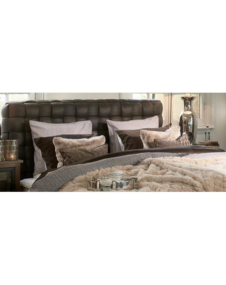 Schlafzimmermöbel kaufen » Wohnboutique Living & more