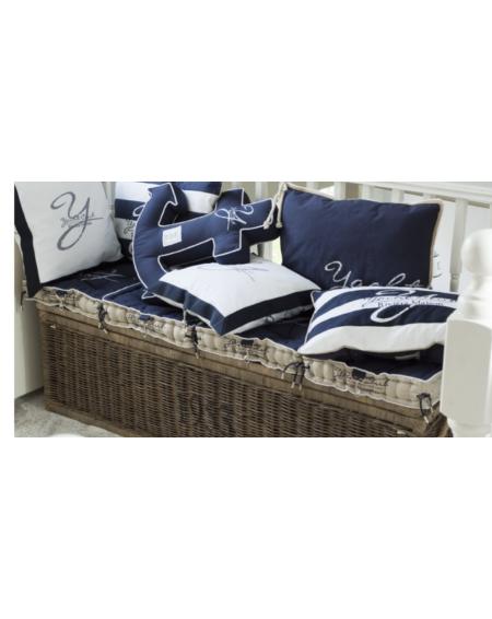 Kindermöbel online kaufen » Wohnboutique Living & more