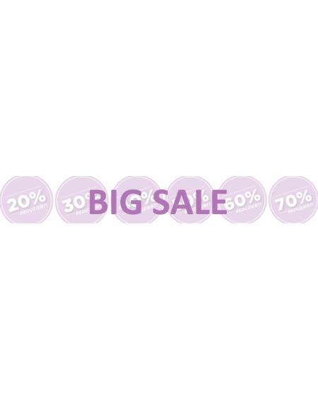 Günstige Möbel online kaufen » Wohnboutique Living & more