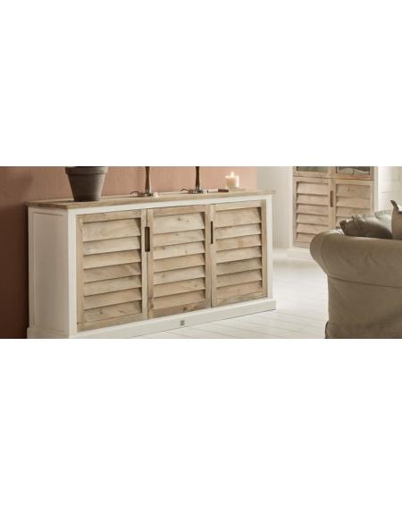 Rivièra Maison Pacifica online kaufen » Wohnboutique Living&more
