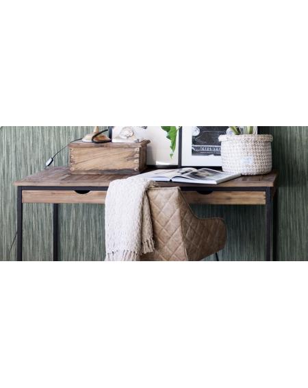 Designer Büromöbel online kaufen » Wohnboutique Living&more