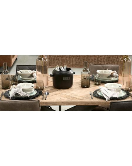 Essen & Küche