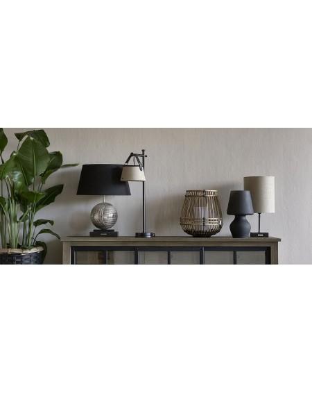 Design Lampen & Design Leuchten kaufen » Wohnboutique Living&more