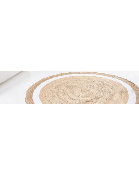 Textilien & Teppiche