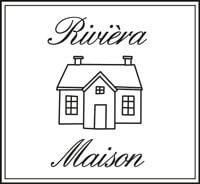 Riviera Maison Möbel