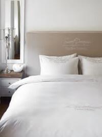 Riviera Maison Schlafen